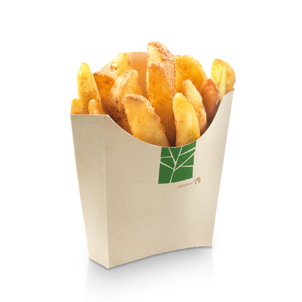 XXX naturesse PaperWise Pommes-Box 13x9,3x3,5cm