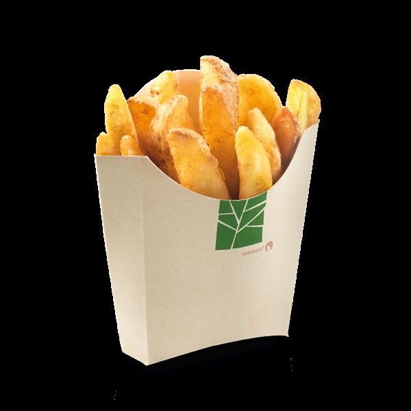 XXX naturesse PaperWise Pommes-Box 10x9x4cm