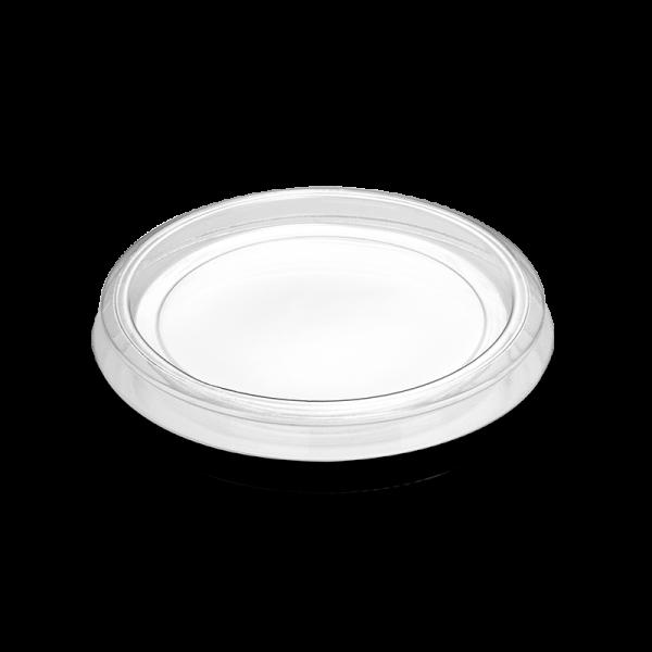 naturesse PLA Deckel zu Saucenbecher 10048/10049/10050