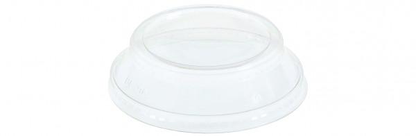 Push&Click Deckel PLA 96mm zu Saucenb. 746/15747/N373