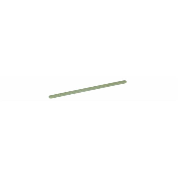 naturesse Rührstäbchen 15,5 cm FSC®