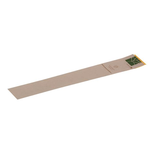 naturesse PaperWise Banderole 550x33mm selbstklebend