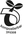 icon_kompostierbar_Zuckerrohr.png